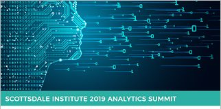 SI 2019 Analytics Summit Report cover
