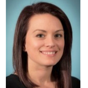 Jennifer Aning, BSN, RN