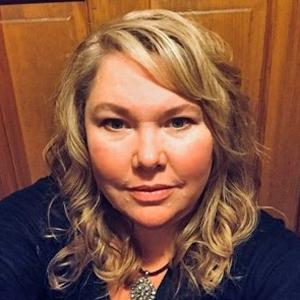 Rebecca Kohler, RN, MPH