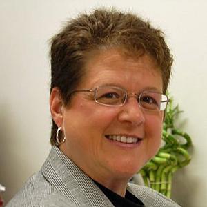 Angela Tiberio, MD