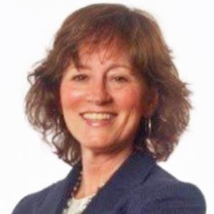 Elaine Bridge, DNP, VP of Strategic Operations, Partners Healthcare System, Inc.