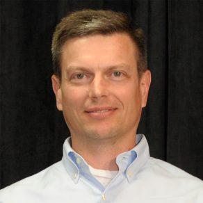 Eric Brown, PhD
