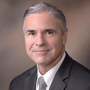 John J. Campbell, MD