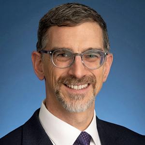 Louis Capponi MD