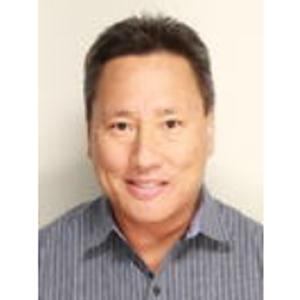 Melvin Chung of John Muir Health