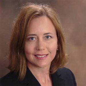 Jennifer Wheeler Davis, PharmD, MBA, MISM, BCPS, FASHP