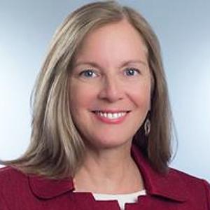 Darby K. Dennis, MS, RN