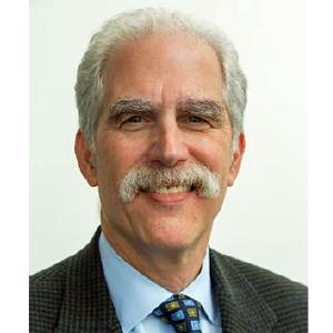 Paul L. Epner, MBA, MEd