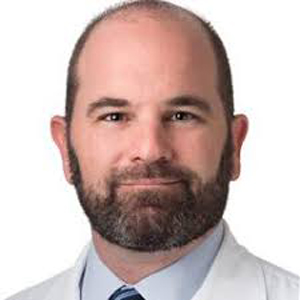 Luke Hansen, MD