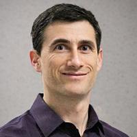 Photo of Elan Hekier, MD