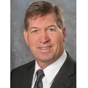 Greg Hindahl, VP & CMIO , BayCare Health System