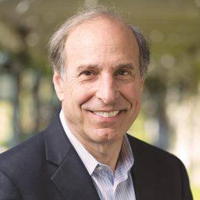 Rod Hochman, MD