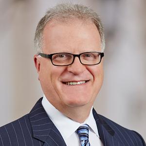 Joseph R. Impicciche, JD, MHA