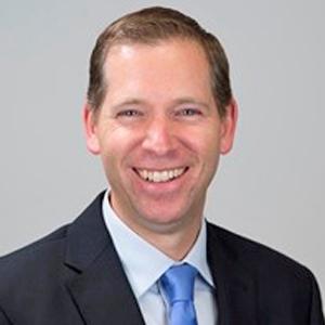 Diego Ize-Ludlow MD