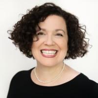 Rebecca Jacobson MD, MS, FACMI