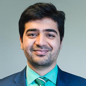 Kamal Jethwani, MD
