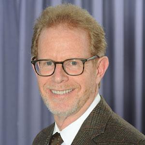Gil Kuperman, MD, PhD of MSKCC