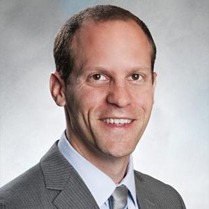 Alan Landman, MD