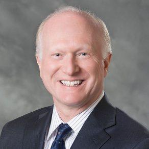 Mark Laney, MD