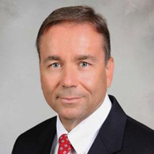 Gerry Lewis | CIO, Ascension | Advisor, Scottsdale Institute