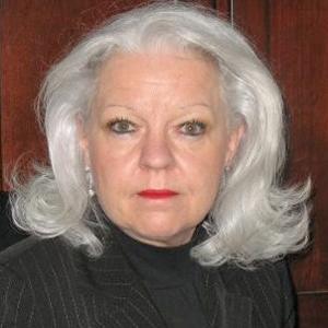 Kathryn McClellan, CHCIO