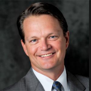 John W. McLendon, CPHIMS, MBA
