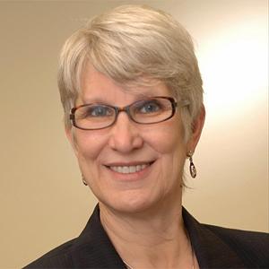 Mary Beth Mitchell RN
