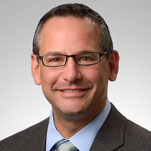 Thomas Moran, MD