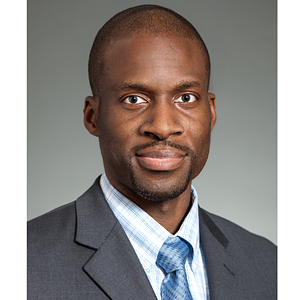 Nnaemeka Okafor MD, MS