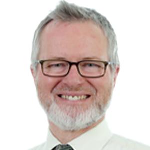 Mike Olgren, MD