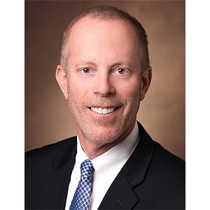 Michael O'Neal PharmD, MBA