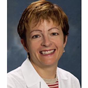 Theresa Osborne, MD