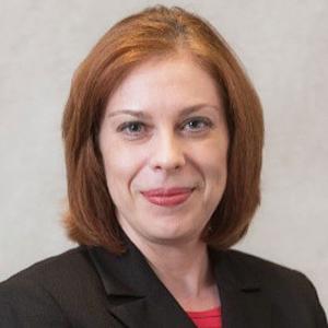 Deborah Pasko, PharmD, MHA