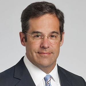 Mike Phillips, MD, Partner, Intermountain Ventures