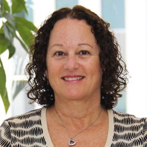 Ellen Pollack, RN-BC, MSN