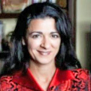Jen Radin