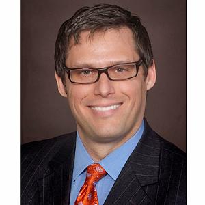 Edward Rafalski, SVP, Chief Strategy & Marketing Officer, BayCare Health System