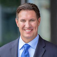 Scott Rissmiller MD