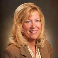 Jeanne Roode RN, DNP, NEA-BC