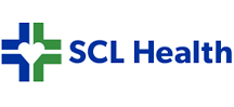 SCL-Health-logo