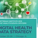 SI 2018 Analytics Summit Report cover