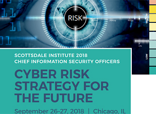 SI 2018 CISO Summit Report cover