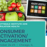 SI 2018 Population Health Summit Report cover