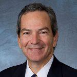 Tom Sadvary of Scottsdale Institute