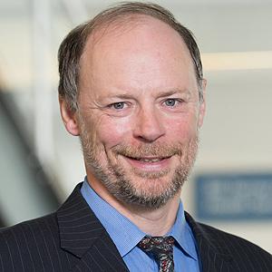 Titus K. Schleyer, DMD, PhD