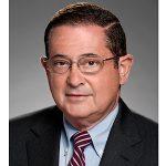 Michael Shabot, MD of Memorial Hermann