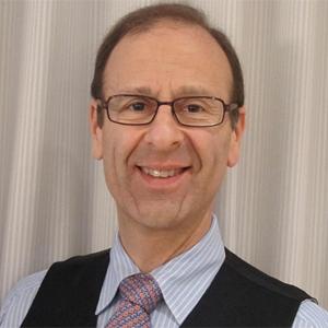 Joel Shalowitz MD, MBA, FACP