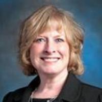 Ann Shepard, RNC, MSN