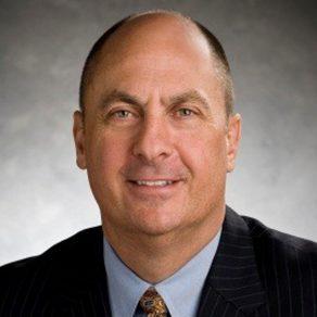 James Skogsbergh