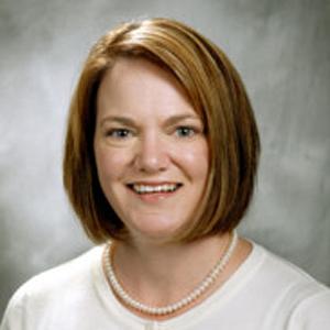 Melissa Stalets